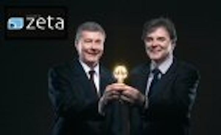 Content Dam Leds En Articles 2011 09 Zeta Develops Led Lamp With Uk Funding Leftcolumn Article Thumbnailimage File