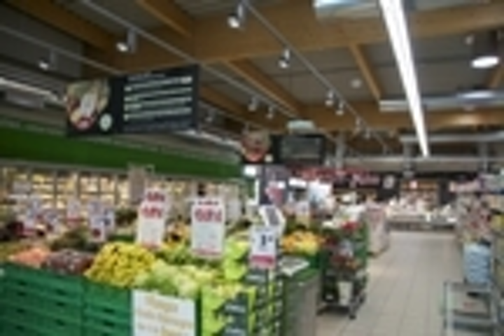 Content Dam Leds En Articles 2011 10 Bridgelux And Martini Provide Led Lighting To Grocery Stores In Italy Leftcolumn Article Thumbnailimage File
