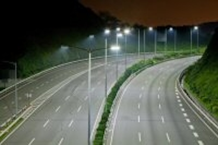 Content Dam Leds En Articles 2011 10 Led Highway Lighting Project In China Features A Million Cree Leds Leftcolumn Article Thumbnailimage File