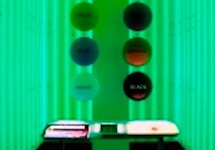 Content Dam Leds En Articles 2011 10 Led Room At Chicago Msi Explores Color Perception Leftcolumn Article Thumbnailimage File