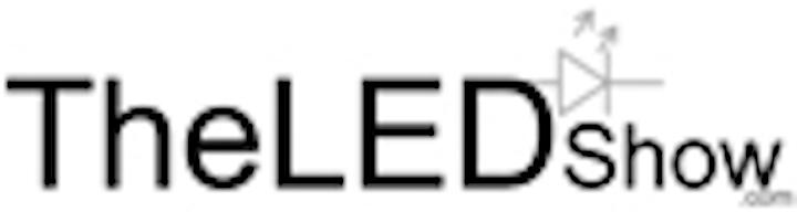 Content Dam Leds En Articles 2011 10 Pennwell Acquires The Led Show Plans 2012 Event In Las Vegas Leftcolumn Article Thumbnailimage File
