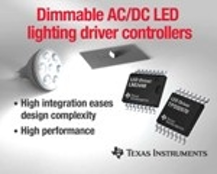 Content Dam Leds En Articles 2011 10 Ti And Maxim Target Retrofit Lamps With Led Drivers Leftcolumn Article Thumbnailimage File