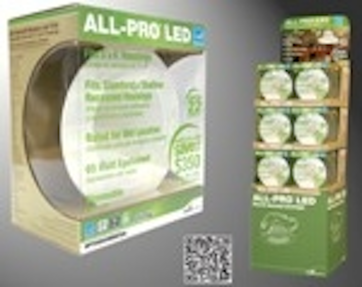 Content Dam Leds En Articles 2011 11 Cooper And Long Island Power Promote Residential Led Lighting Leftcolumn Article Thumbnailimage File