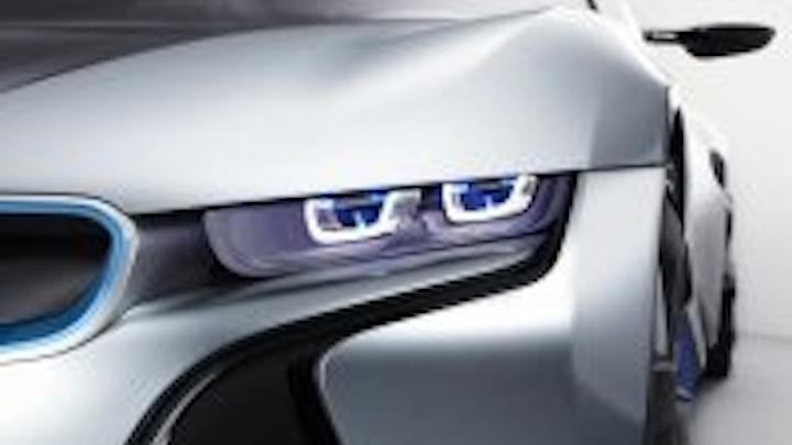 Content Dam Leds En Articles 2011 11 Lasers Could Offer Alternative To Led Light Sources Leftcolumn Article Thumbnailimage File