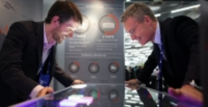 Content Dam Leds En Articles 2012 11 Strategies In Light Europe 2012 In Photos Leftcolumn Article Thumbnailimage File