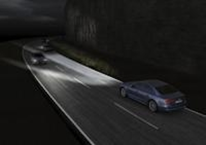 Content Dam Leds En Articles 2013 07 Audi Boosts Headlamp Functionality With Leds And Intelligent Control Leftcolumn Article Thumbnailimage File