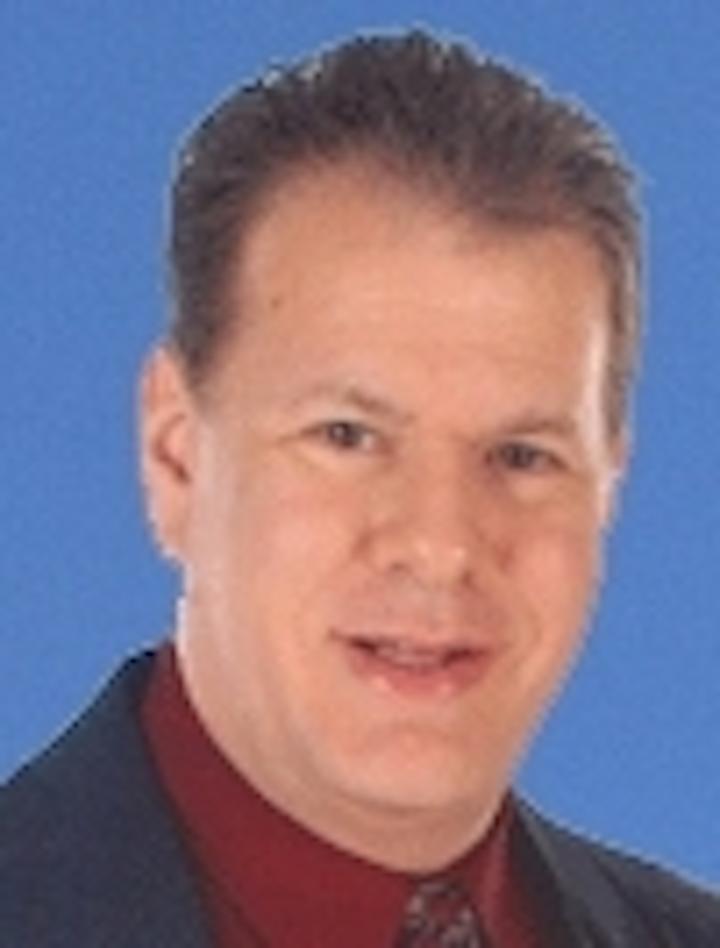 Content Dam Leds En Articles Articles 2014 09 Fiber Laser Market Evolves Leftcolumn Article Thumbnailimage File