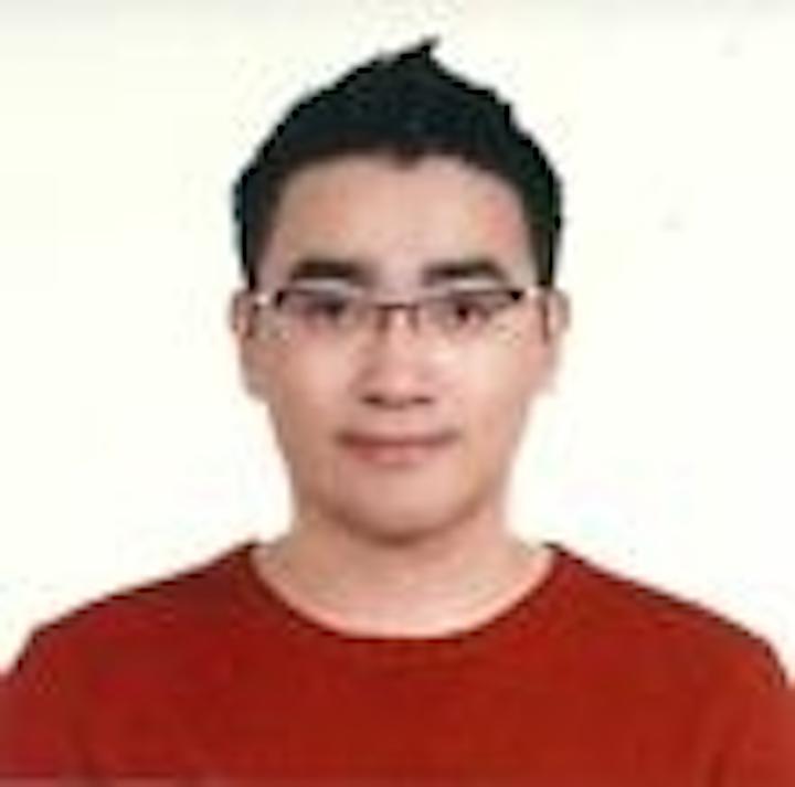 Content Dam Leds En Articles Articles 2014 11 China Pricing War Leftcolumn Article Thumbnailimage File