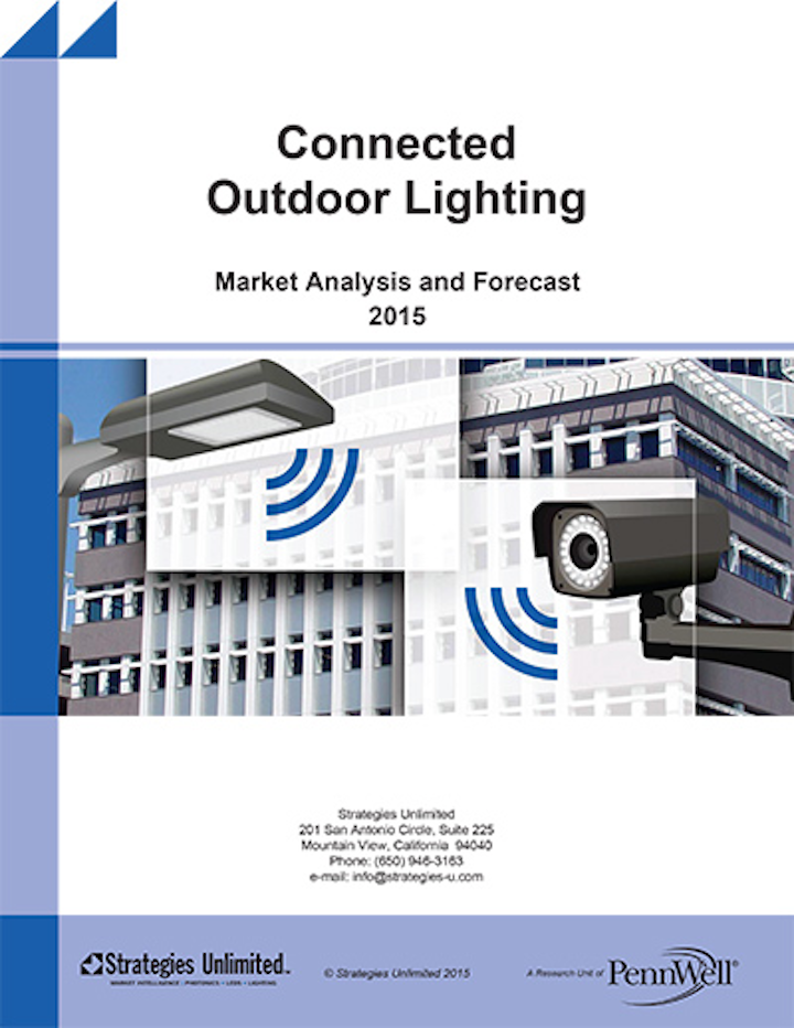 Content Dam Leds En Articles Articles Reports Connected Outdoor Lighting Market Analysis And Forecast 2015 Leftcolumn Article Thumbnailimage File
