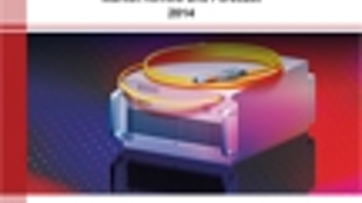Content Dam Leds En Articles Articles Reports Fiber Lasers Market Review And Forecast 2014 Leftcolumn Article Thumbnailimage File