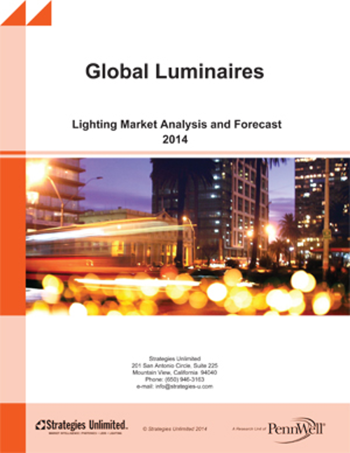 Content Dam Leds En Articles Articles Reports Led Luminaires Market Analysis And Forecast 2014 Leftcolumn Article Thumbnailimage File