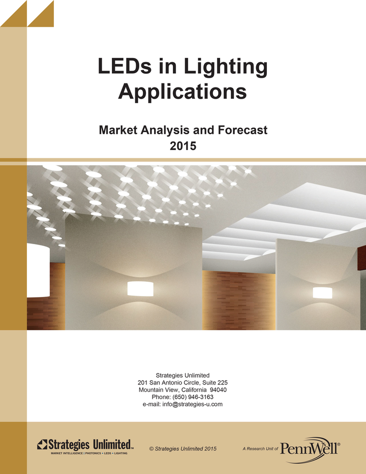 Content Dam Leds En Articles Articles Reports Leds In Lighting Applications Market Analysis And Forecast 2015 Leftcolumn Article Thumbnailimage File