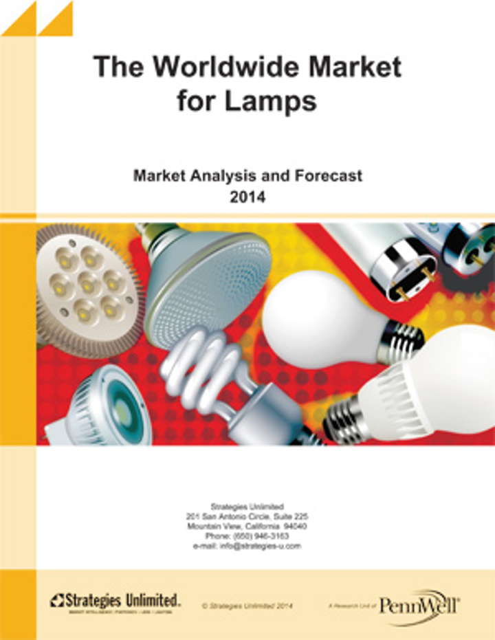 Content Dam Leds En Articles Articles Reports The Worldwide Market For Lamps Report Bundles Leftcolumn Article Thumbnailimage File