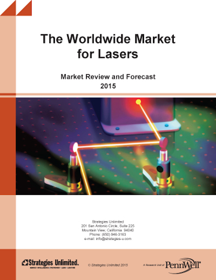 Content Dam Leds En Articles Articles Reports The Worldwide Market For Lasers Market Review And Forecast 2015 Leftcolumn Article Thumbnailimage File