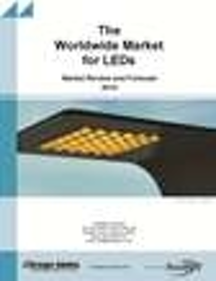 Content Dam Leds En Articles Articles Reports The Worldwide Market For Leds Market Analysis And Forecast 2014 Leftcolumn Article Thumbnailimage File