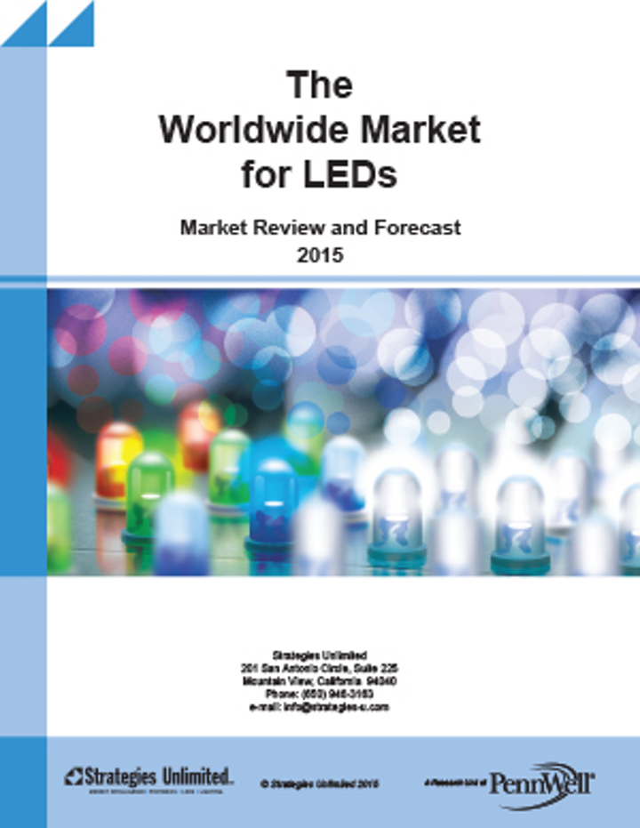 Content Dam Leds En Articles Articles Reports The Worldwide Market For Leds Market Review And Forecast 2015 Leftcolumn Article Thumbnailimage File