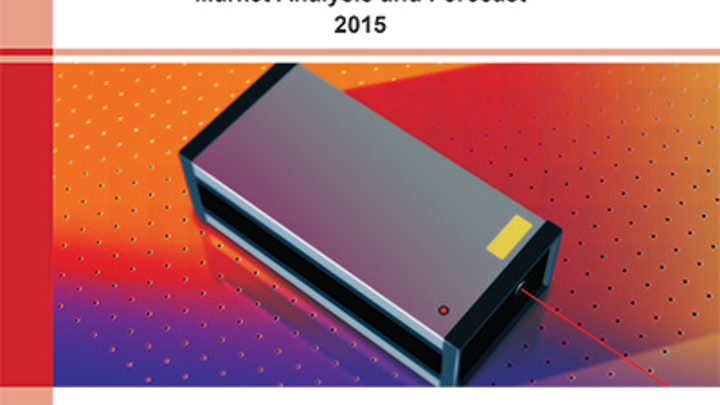 Content Dam Leds En Articles Articles Reports Ultrafast Lasers Market Analysis And Forecast 2015 Leftcolumn Article Thumbnailimage File