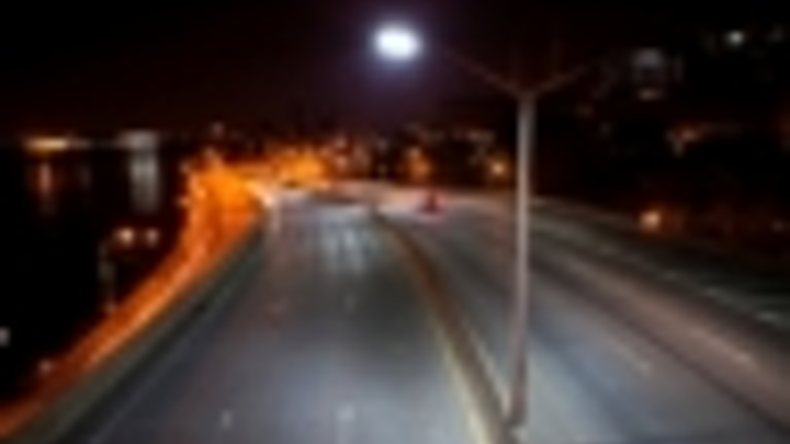 Content Dam Leds En Articles Iif 2012 01 Doe Releases Report On Led Lighting For New York Freeway Leftcolumn Article Thumbnailimage File