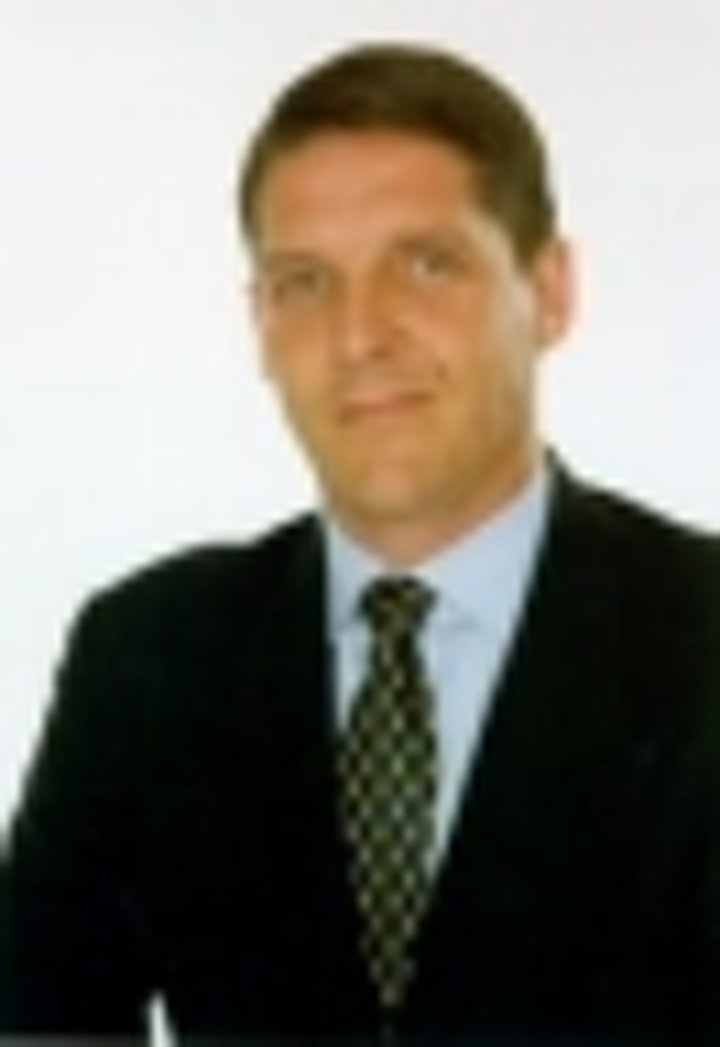 Content Dam Leds En Articles Iif 2012 01 Philips Lumileds Appoints Pierre Yves Lesaicherre As New Ceo Leftcolumn Article Thumbnailimage File