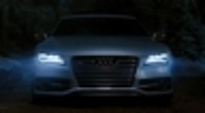 Content Dam Leds En Articles Iif 2012 02 Audi S Led Headlights Are Key Feature In Super Bowl Ad Leftcolumn Article Thumbnailimage File