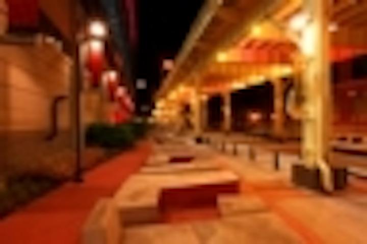 Content Dam Leds En Articles Iif 2012 02 Ge Lamps Bring Amber Color To Historic Kentucky Bridge Leftcolumn Article Thumbnailimage File