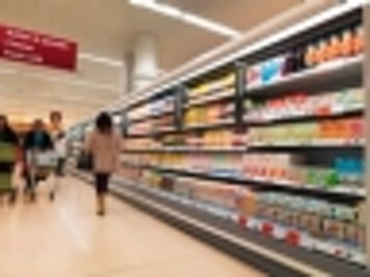 Content Dam Leds En Articles Iif 2012 02 Nualight Selected As Led Lighting Partner To Sainsbury S Leftcolumn Article Thumbnailimage File