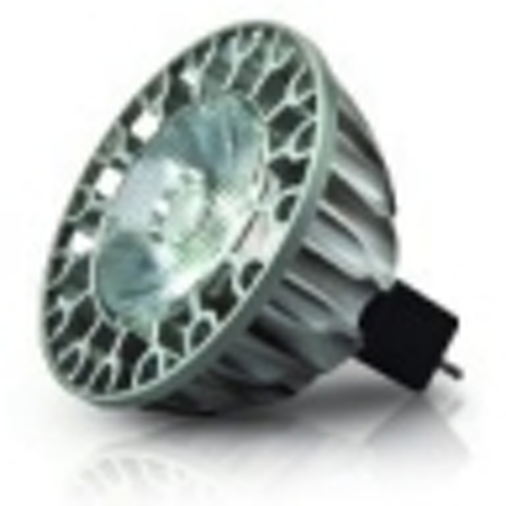 Content Dam Leds En Articles Iif 2012 02 Soraa Unveils Gan On Gan Leds And Mr16 Lamps Leftcolumn Article Thumbnailimage File