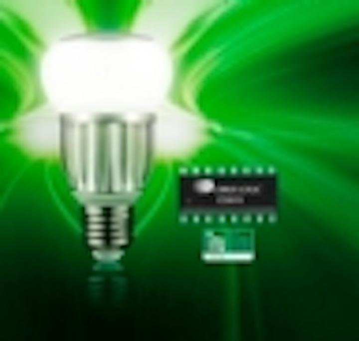 Content Dam Leds En Articles Iif 2012 03 Cirrus Logic Enters Led Driver Ic Market Linear Tech And Power Integration Announcements Leftcolumn Article Thumbnailimage File