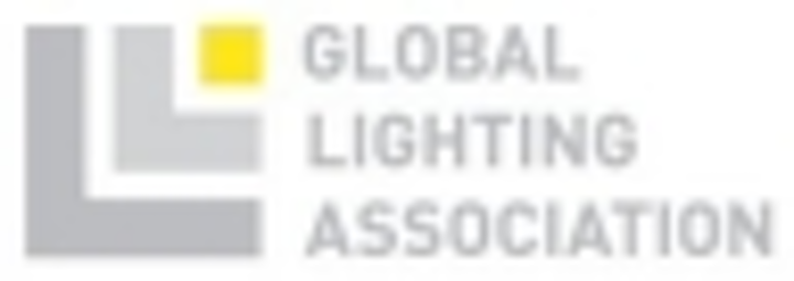 Content Dam Leds En Articles Iif 2012 03 Lighting Industry Launches Global Lighting Association Leftcolumn Article Thumbnailimage File