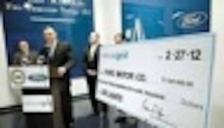 Content Dam Leds En Articles Iif 2012 03 S3j Electronics Provides Led Lamps For Ford Plant Leftcolumn Article Thumbnailimage File