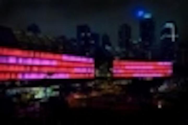 Content Dam Leds En Articles Iif 2012 05 Klik Systems Creates Luminous Led Art At Sydney S Darling Quarter Leftcolumn Article Thumbnailimage File