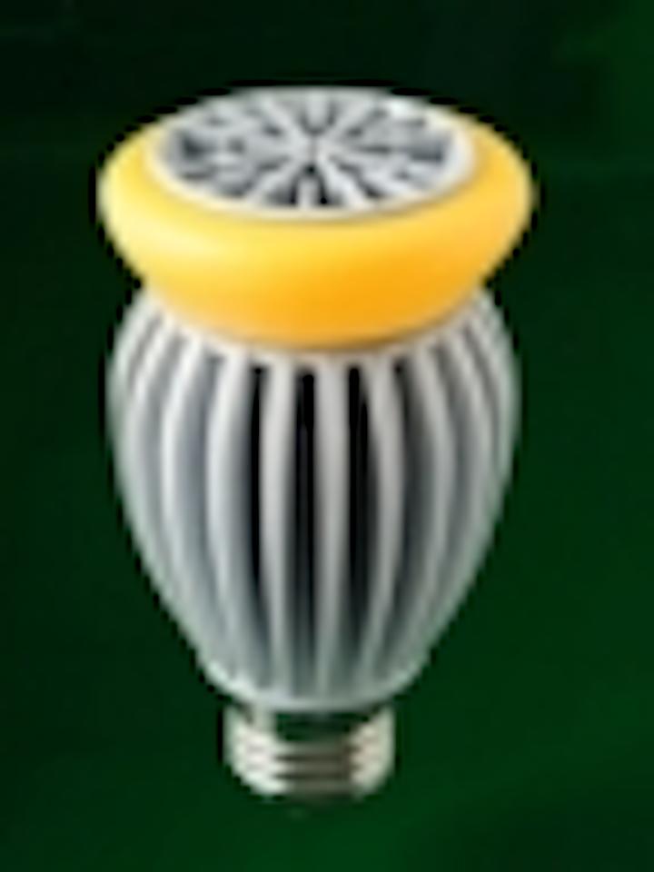 Content Dam Leds En Articles Iif 2012 05 Lightfair Abuzz Over Retrofit Lamps And Planar And Linear Ssl Leftcolumn Article Thumbnailimage File