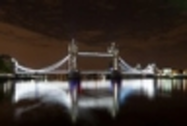 Content Dam Leds En Articles Iif 2012 05 Tower Bridge In London Receives Olympic Led Makeover Leftcolumn Article Thumbnailimage File