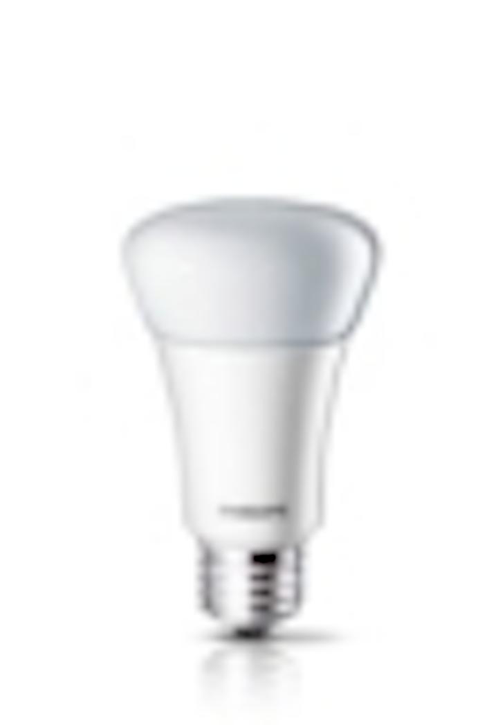 Content Dam Leds En Articles Iif 2012 12 Philips Announces Led Retrofit Lamp With White Off State Leftcolumn Article Thumbnailimage File