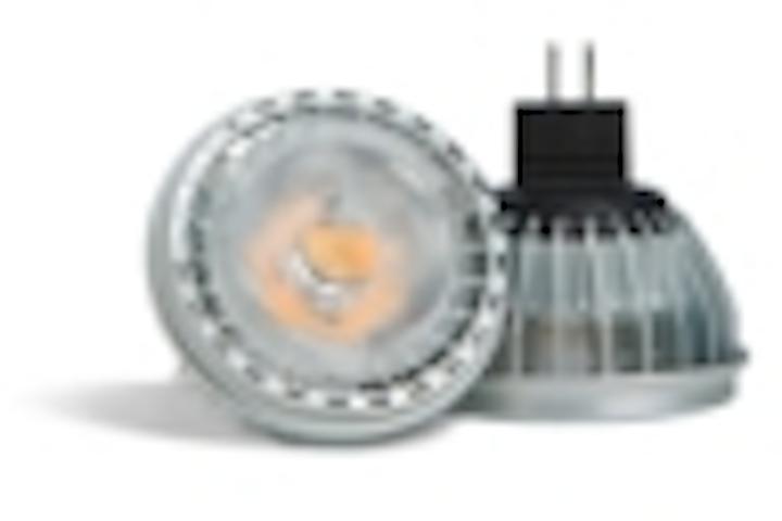 Content Dam Leds En Articles Iif 2013 01 Cree Announces Mr16 Led Retrofit Lamp And Driver Compatibility Program Leftcolumn Article Thumbnailimage File