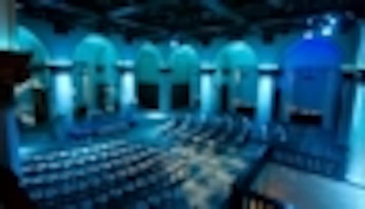 Content Dam Leds En Articles Iif 2013 01 Elation Professional Lighting Converts Old Bank Lobby Into Stylish Hotel Ballroom Leftcolumn Article Thumbnailimage File