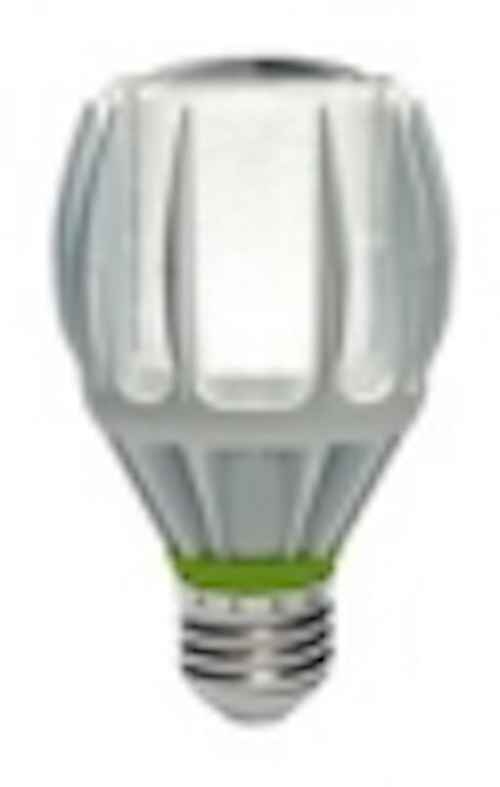 Content Dam Leds En Articles Iif 2013 01 Rambus Announces Led Retrofit Lamp At Ces Leftcolumn Article Thumbnailimage File