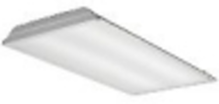 Content Dam Leds En Articles Iif 2013 02 Lithonia Led Fixtures Aim At Indoor And Outdoor Ceilings Leftcolumn Article Thumbnailimage File