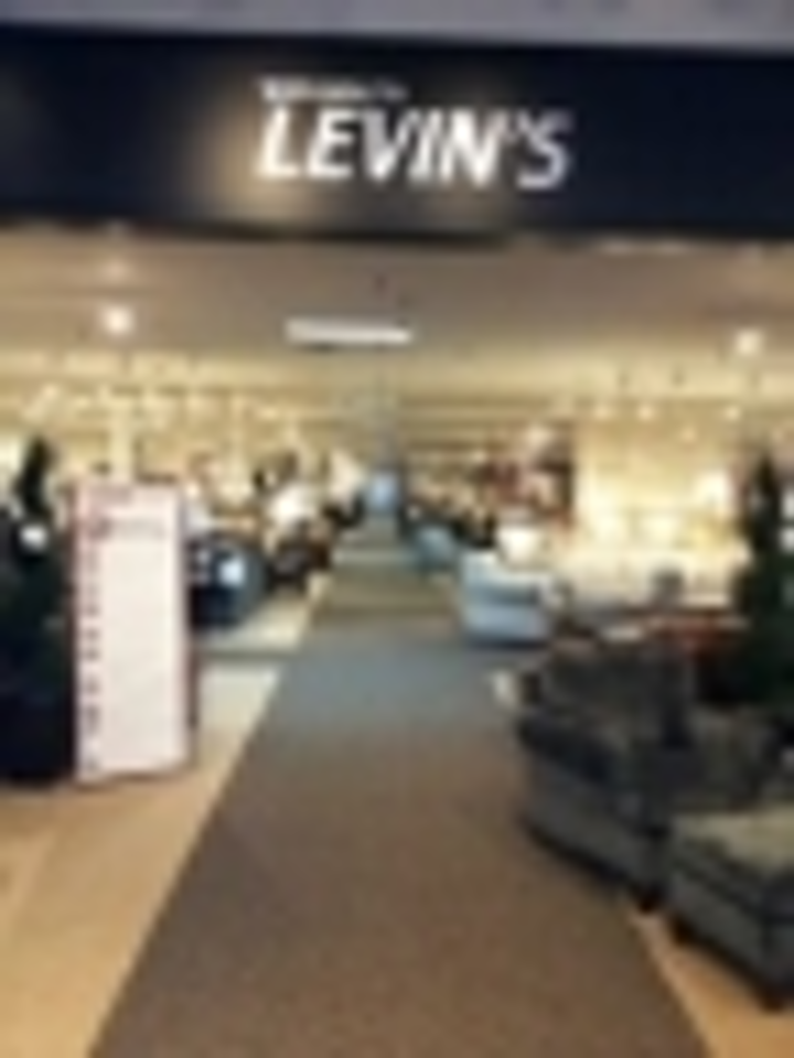 Content Dam Leds En Articles Iif 2013 03 Furniture Retailer Installs Led Lamp Number 15 000 From Lednovation Lamp Leftcolumn Article Thumbnailimage File