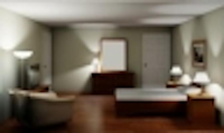 Content Dam Leds En Articles Iif 2013 05 Lrc Launches Interactive Website That Guides Efficient Residential Lighting Design Leftcolumn Article Thumbnailimage File