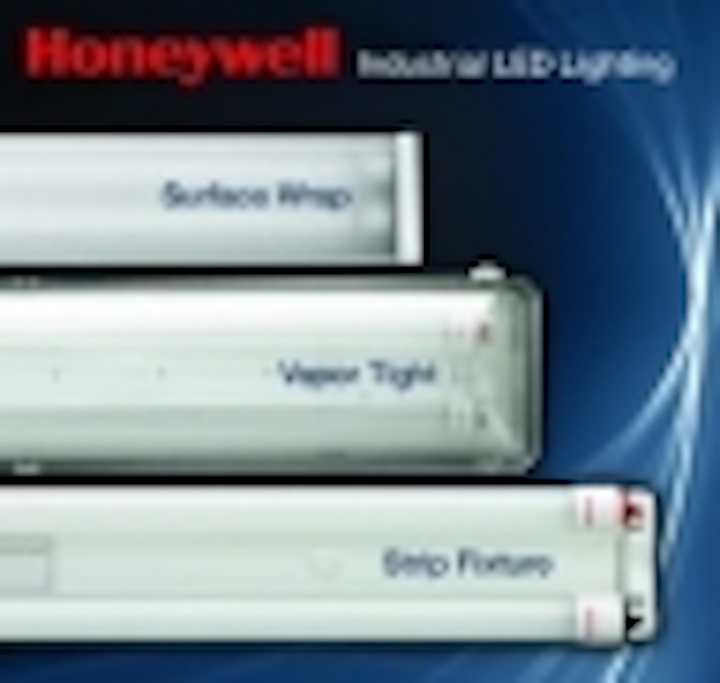Content Dam Leds En Articles Iif 2013 06 Honeywell Launches Led Lighting Solutions Business Unit To Serve North America Leftcolumn Article Thumbnailimage File