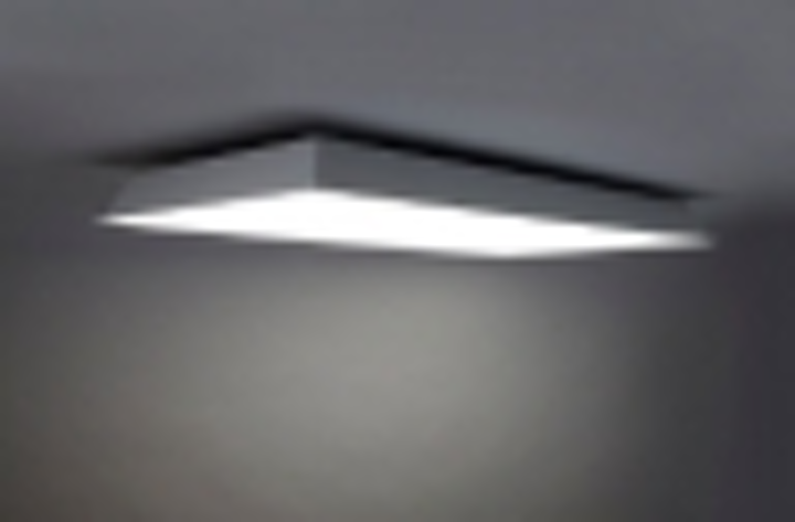 Content Dam Leds En Articles Iif 2013 08 Ge Lighting Adds Recessed Troffer In Light Guide Based Lumination Series Leftcolumn Article Thumbnailimage File