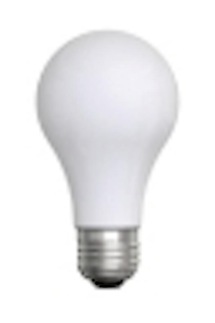 Content Dam Leds En Articles Iif 2013 08 Ge Lighting And Walmart Plan Push For Efficient Halogen Lamps Leftcolumn Article Thumbnailimage File