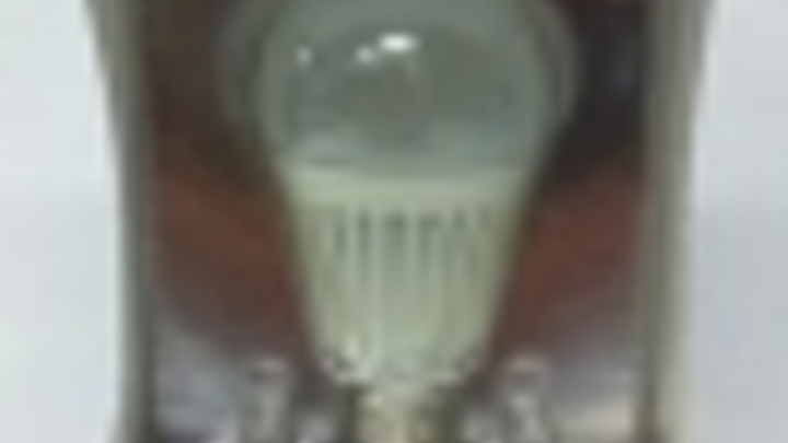 Content Dam Leds En Articles Iif 2013 08 Lighting Science Group Recalls Led Lamps But Ssl Technology Shouldn T Be Indicted Leftcolumn Article Thumbnailimage File