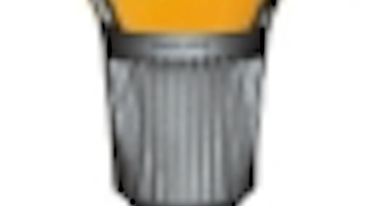 Content Dam Leds En Articles Iif 2013 08 Philips Recalls 99 000 Led Lamps For Shock Hazard Leftcolumn Article Thumbnailimage File