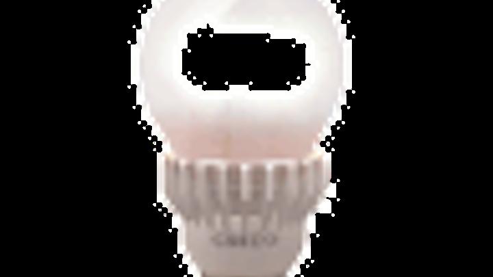 Content Dam Leds En Articles Iif 2013 09 Cree Launches High Cri Led Lamp That Meets California Regulatory Spec Leftcolumn Article Thumbnailimage File