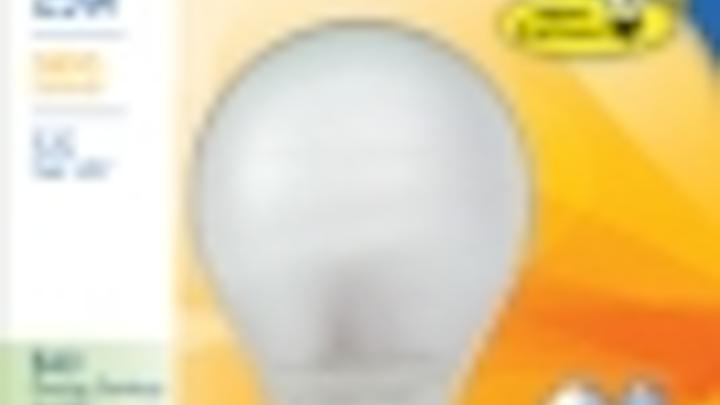 Content Dam Leds En Articles Iif 2013 09 Ge Lighting To Promote Halogen Cfl Hybrid Bulb With Target Leftcolumn Article Thumbnailimage File