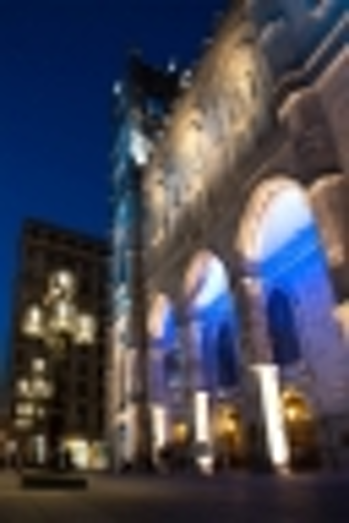 Content Dam Leds En Articles Iif 2013 09 Montreal S Notre Dame Basilica Is Bathed In Tuned Led Light Leftcolumn Article Thumbnailimage File