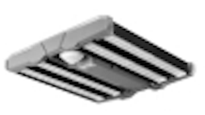 Content Dam Leds En Articles Iif 2013 10 Digital Lumens Adds Led Luminaires Expands Lightrules Scope Leftcolumn Article Thumbnailimage File