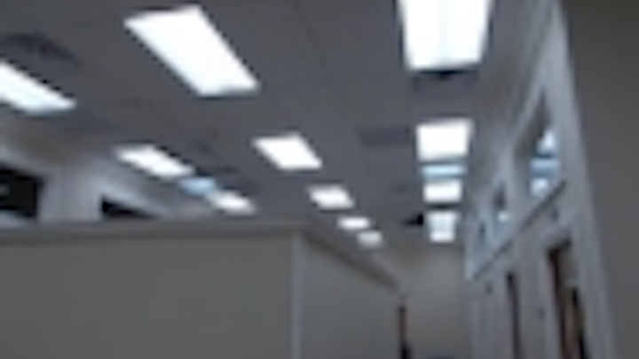Content Dam Leds En Articles Iif 2013 10 Usis Adopts Led Troffers To Enable Load Shedding For Energy Rebates Leftcolumn Article Thumbnailimage File
